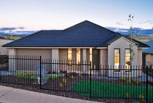 Lot 95 Aurora Circuit, Meadows, SA 5201