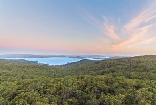 32 (Lot 221) Brittany Crescent, Kariong, NSW 2250