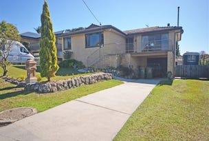8 Azalea Ave, Wauchope, NSW 2446