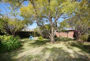 9 Bernadette Avenue, Nowra, NSW 2541