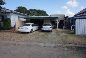 5 Kent Street, Bundaberg East, Qld 4670