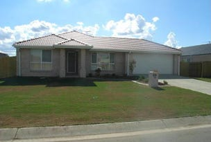 36  Ronayane Circle, One Mile, Qld 4305
