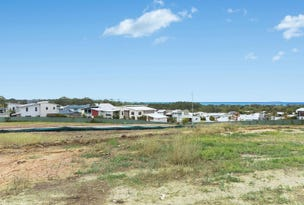 Lot 9 Grandview Close, Sapphire Beach, NSW 2450