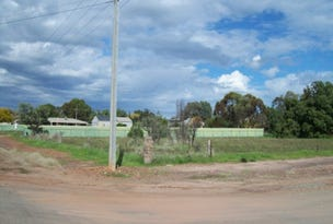 Lot 228, Beauval Street, Wilmington, SA 5485