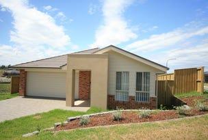 30 Finch Cres, Aberglasslyn, NSW 2320