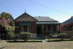 16 Denman Street, Cowra, NSW 2794