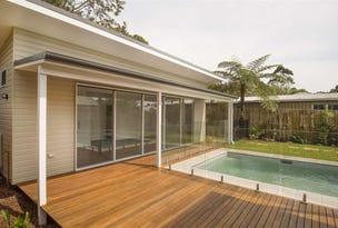 33 Greenfrog Lane, Bangalow, NSW 2479