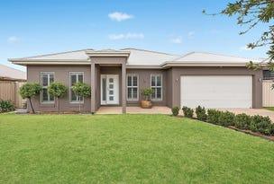 5 Bateman Avenue, Mudgee, NSW 2850
