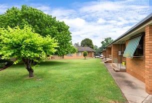 3/8 Joyes Place, Tolland, NSW 2650