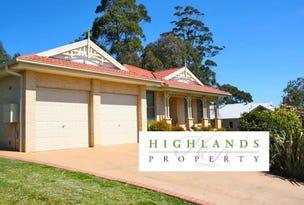 6 Livingstone Court, Mittagong, NSW 2575