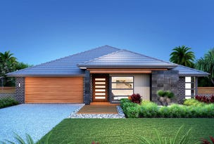Lot 40 New road, Karawatha, Qld 4117