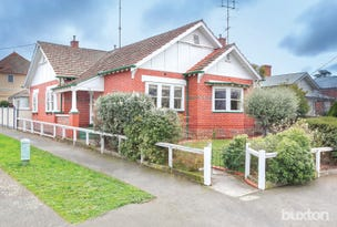 20 Dawson Street South, Ballarat Central, Vic 3350