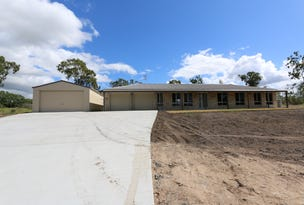 20 Burgess Rd, Laidley Heights, Qld 4341