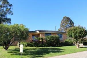 9 Girraween Crescent, Bega, NSW 2550