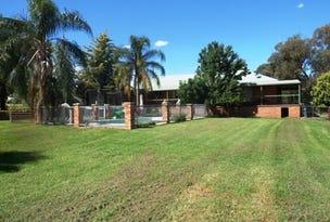 15 Blue Jacket Lane, Canowindra, NSW 2804