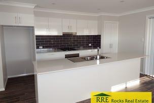 20 Tallowwood Pl, South West Rocks, NSW 2431