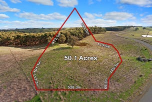 Lot 4, 51 Barina Heights Road, Flowerdale, Vic 3658