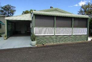 81 210 Pacific Highway, Coffs Harbour, NSW 2450