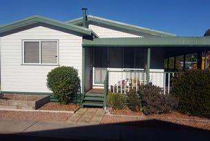 77/3197 Princes Highway, Pambula, NSW 2549