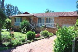 1 Damien Cl, Chittaway Point, NSW 2261