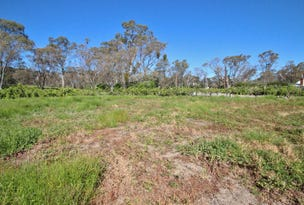 Lot 4 Horrocks Highway, Penwortham, SA 5453