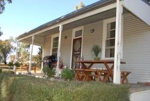 Lot 1 Main North Road, Sevenhill, SA 5453