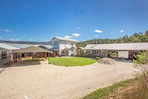 49 Richards Deviation, Dunbible, NSW 2484