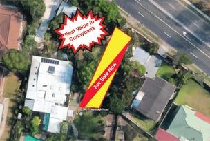 431 Beenleigh Road, Sunnybank, Qld 4109