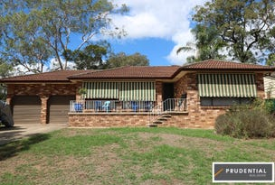16 Cudgegong Road, Ruse, NSW 2560