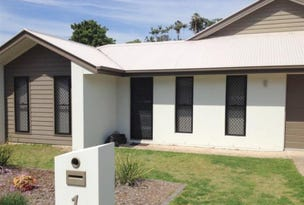 1 Morning Sun Court, Maudsland, Qld 4210