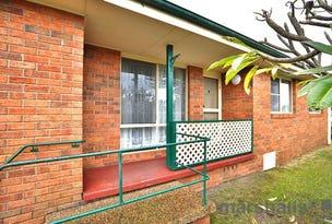 2/83 Bowman Street, Swansea, NSW 2281