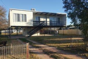 9 Wood Street, Gol Gol, NSW 2738