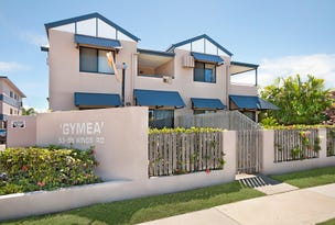 6/53-55 Kings Road, Hyde Park, Qld 4812