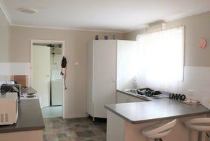 307 Edward Street, Moree, NSW 2400