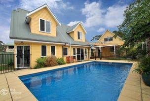 37 Hollingsworth Crescent, Callala Bay, NSW 2540