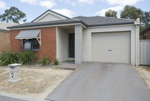 4 Mias Way, Epsom, Vic 3551