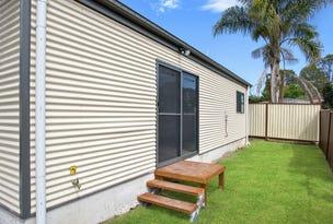 44a Chestnut Drive, Glossodia, NSW 2756