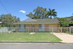32A Ash Street, Soldiers Point, NSW 2317