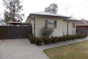 45 Eton Road, Cambridge Park, NSW 2747