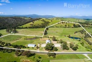 272 Steels Creek Road, Yarra Glen, Vic 3775
