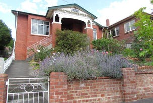 57 Oldham Avenue, New Town, Tas 7008