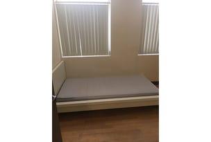 Room 9/26 Bank St, Adelaide, SA 5000