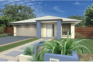 3 Chameo Place, Marian, Qld 4753
