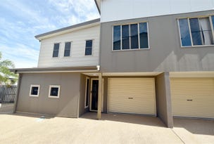 2/127 Toolooa Street, South Gladstone, Qld 4680