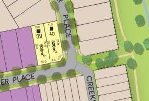 lot 39 Broadwater Place, Blakeview, SA 5114