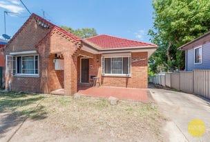 2 Cardiff Road, New Lambton Heights, NSW 2305