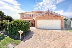 51 Andrew Lloyd Drive, Doonside, NSW 2767