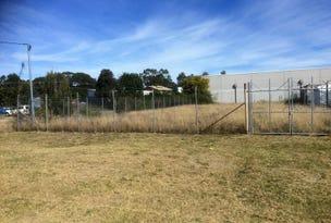 42 Lloyd George Grove, Tanilba Bay, NSW 2319