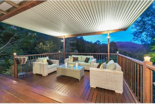 3/906 Upper Brookfield Road, Upper Brookfield, Qld 4069