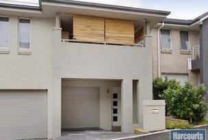 20A JOUBERT LANE, Campbelltown, NSW 2560